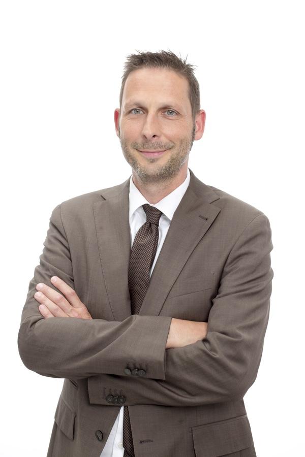 Elmar Konrath FDS Online